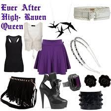 Evil Queen Halloween Costume 65 Images