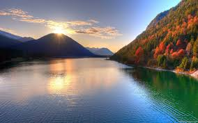 beautiful scenery images find best latest beautiful scenery images