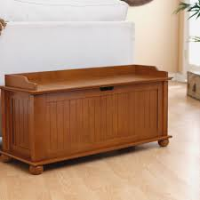 Bench Bedroom Furniture by Storage Benches Bedroom Bench Storage Chests Outdoor Storage