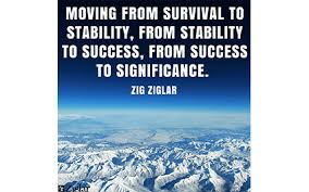 quotes archives u2013 ziglar