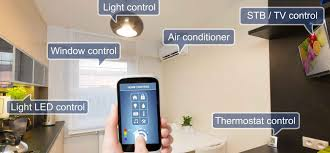 5 ways technology can improve your home and its value inc com