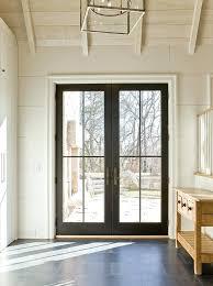 Patio Door Glass Repair Front Door Window Replacement Whitneytaylorbooks