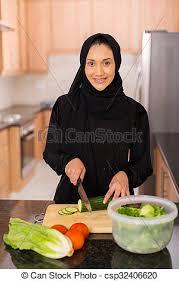 femme en cuisine arabe dîner femme cuisine femme cuisine