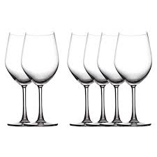 cosmopolitan drink quotes wine glasses house
