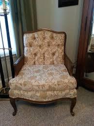 Modernizing Antique Furniture by July 6 2014 U2014 Curating Craigslist