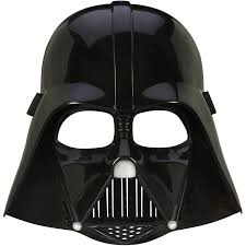 Star Wars Rebels Darth Vader Mask Walmart Com