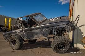 jeep pickup 90s nine trends from the u002790s we won u0027t miss drivingline