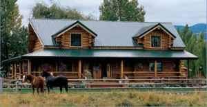 Tour Chip And Joanna Gaines U0027 Farmhouse Like You U0027ve Never Seen It