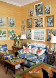 Interior Design For Dummies Betsy Speert U0027s Blog Decoupage For Dummies