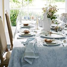 Williams Sonoma Table Linens - absolu flatware place setting williams sonoma