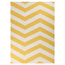 Yellow Outdoor Rug Rug Ideal Living Room Rugs Cheap Outdoor Rugs In Yellow Chevron