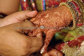 indian wedding rings marriage happy after and