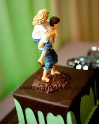 jeep cake topper an autumn wedding u2013 just be happy mommy
