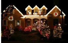 christmas decorating ideas for outside 50 best outdoor christmas