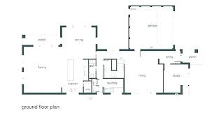 house plans for entertaining floor plans for entertaining ryanbarrett me