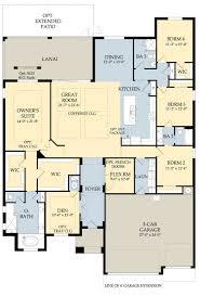 Pulte Homes Interior Design Pulte Home Floor Plans Candresses Interiors Furniture Ideas