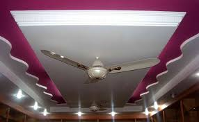 false ceiling design false ceiling and what you should know