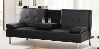 Three Seater Sofa Bed York Light Blue 3 Seater Sofa Bed Sofa Hpricot Com