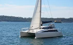 sailboat wallpapers hd download