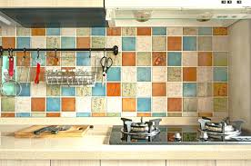 installing kitchen tile backsplash kitchen kitchen tile ideas