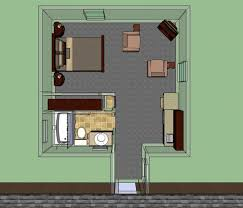 654185 mother in law suite addition house plans floor plans