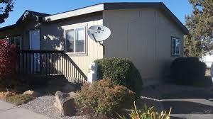 1280 sw salsify lane redmond property listing mls 201710408