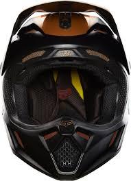 camo motocross helmet fox head flip flops fox v3 moth le motocross helmets motorcycle