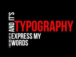 sony vegas pro 12 typography free template 4 youtube