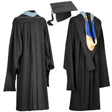 caps and gowns jostens professional quality regalia