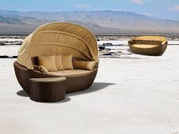 Upholstery Outdoor Furniture by Furniture The Ideas To Choose The Modern Outdoor Furniture Nila