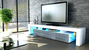 Coffee Table Stands Coffee Tables With Led Lights Coffee Tables Grey Stand And Coffee