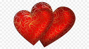 whatsapp wallpaper red love whatsapp romance wallpaper transparent hearts picture png