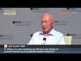 Lee Kuan Yew Meme - 471 best lee kuan yew founding father of singapore images on