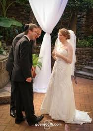 wedding planners san antonio goen south san antonio wedding planner coordinators and