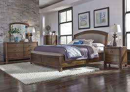 furniture furniture clearance center greensboro nc home design