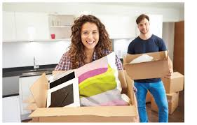 packing services denver movers amazing moves moving u0026 storage
