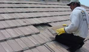 Cement Roof Tiles Cement Roofs Cost U0026 Full Size Of Roofred Metal Roofing From