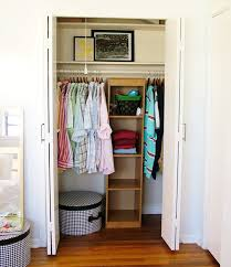 28 small closet space how to organize your closet for