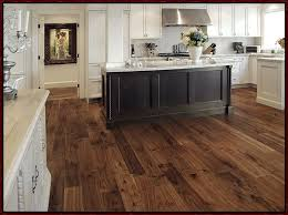 25 best discount wood flooring ideas on discount