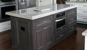 shiloh kitchen cabinets shiloh cabinets polar white on perimeter and with black stain island