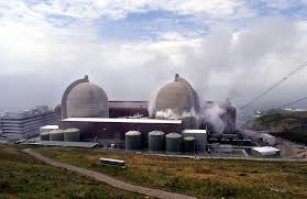 newest america u0027s newest nuke plant shows why nuclear power is dying in