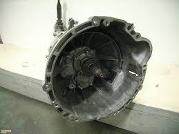 lexus spare parts catalogue spare parts gearbox lexus is 200 99 05 2 0 24v 6m cambiolexus 4
