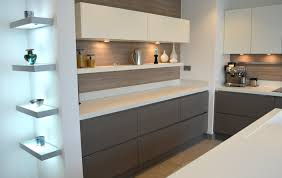 top corian corian kitchen worktops and corian bathroom work surfaces