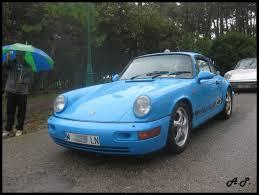 porsche 964 rs file 1990 porsche 911 carrera rs 964 3952969837 jpg