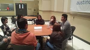 spirit of halloween jobs hispanic scholarship consortium