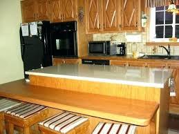 peindre des armoires de cuisine en bois peinture armoire peinture armoire armoires de cuisine renovation 16