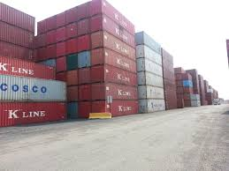 cargo containers for sale lgi transport llc www lgitransport com