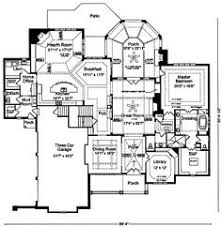 residential blueprints house plan 380739 and many other home plans blueprints by