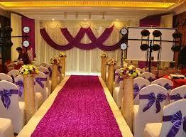 wedding backdrop design singapore 10ft 20ft wedding stage decoration wedding backdrop with beatiful