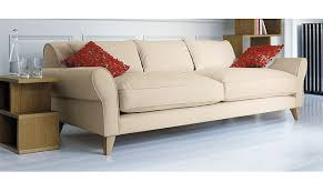 design by conran sofa ellipse sofa by conran high quality hand crafted leather sofas